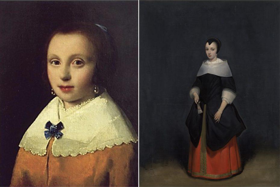 fake-vermeer-930x622.jpg