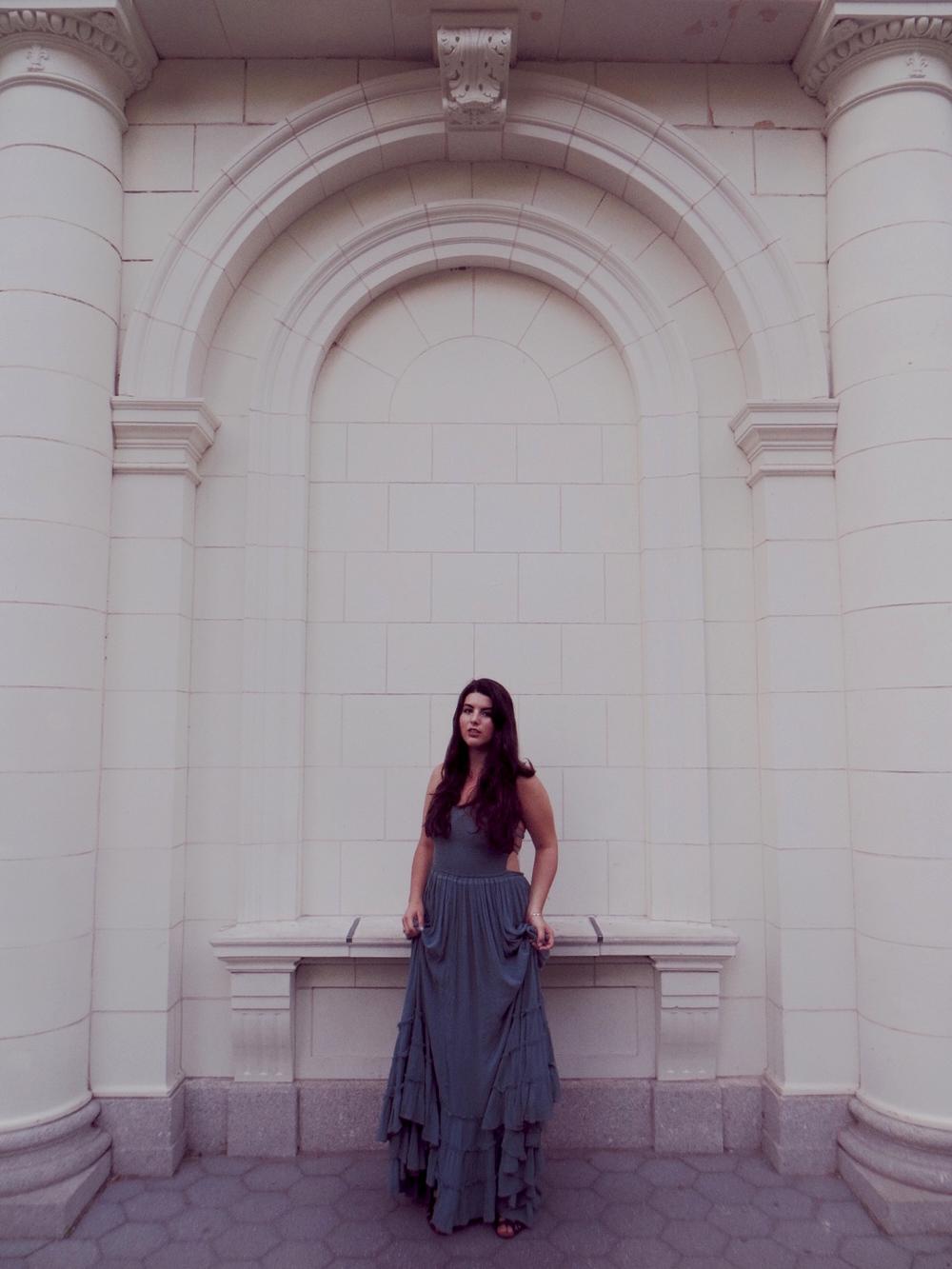 MelanieRoseThomas_1.jpg