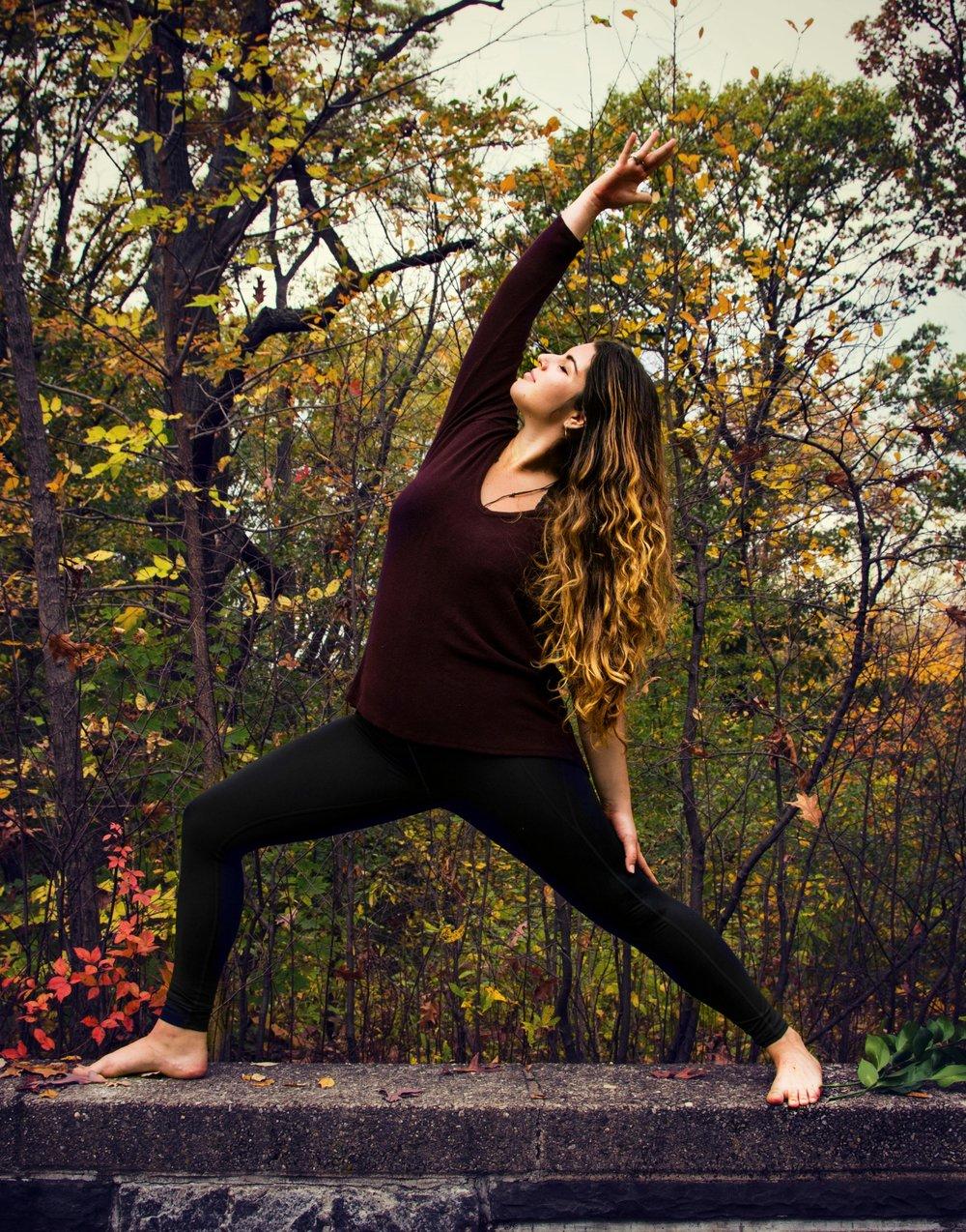 mel yoga 6.jpg