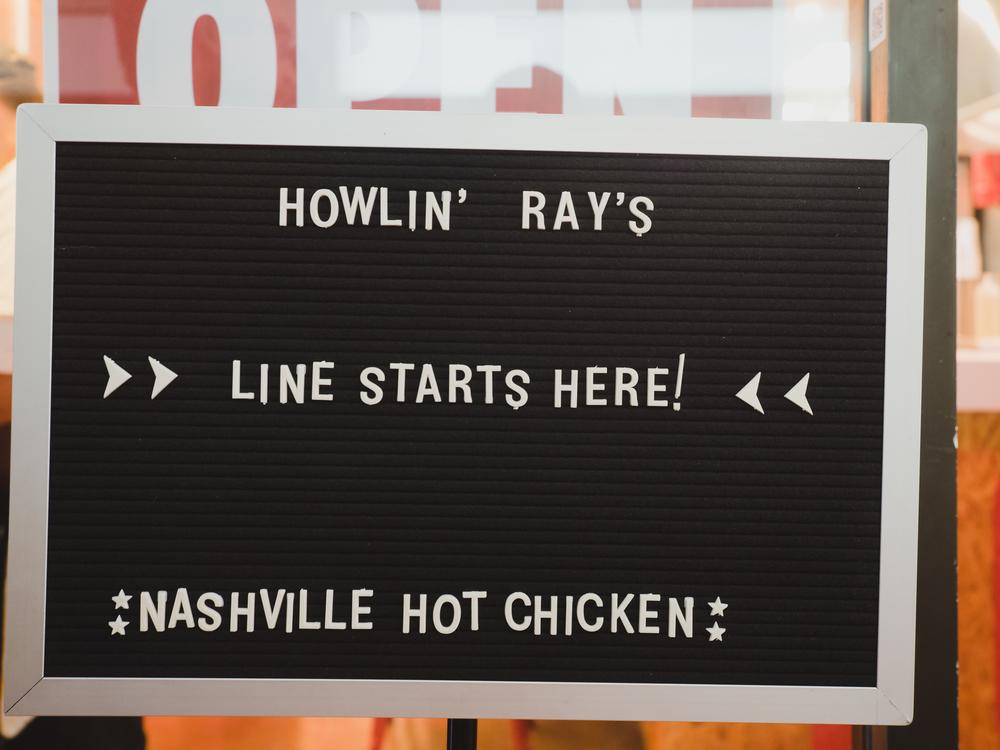 howlin-rays-102.jpg