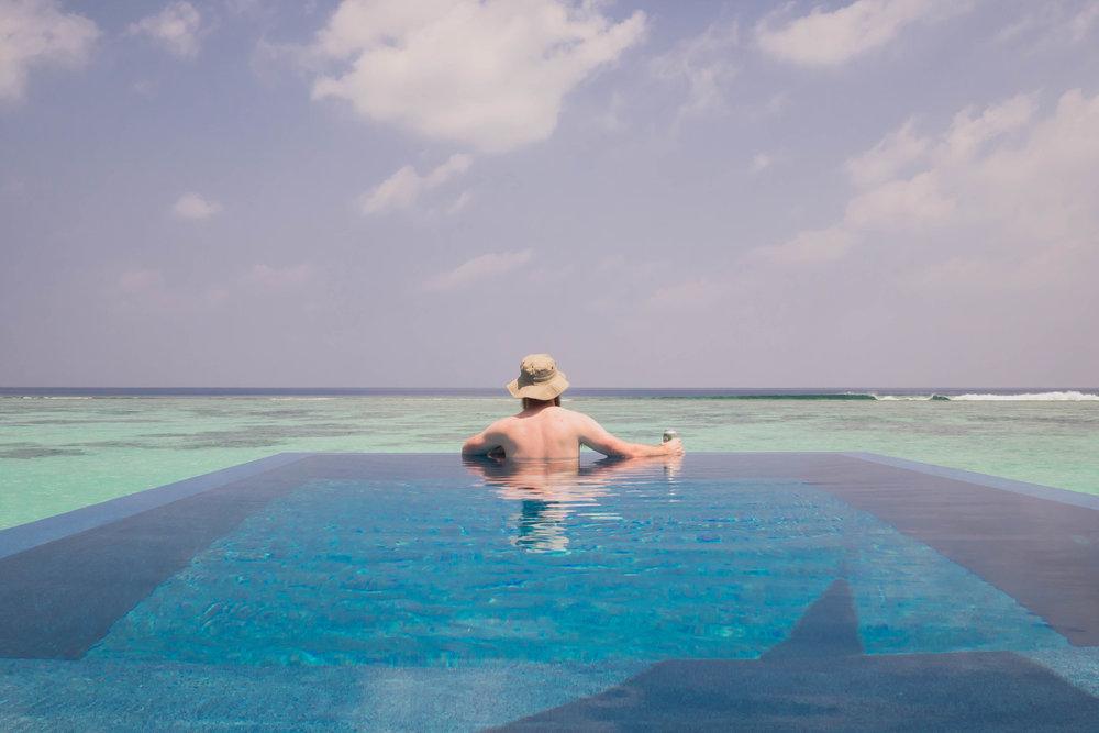 lux-maldives-111.jpg