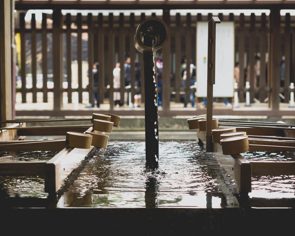 tokyo-snapshots-113.jpg