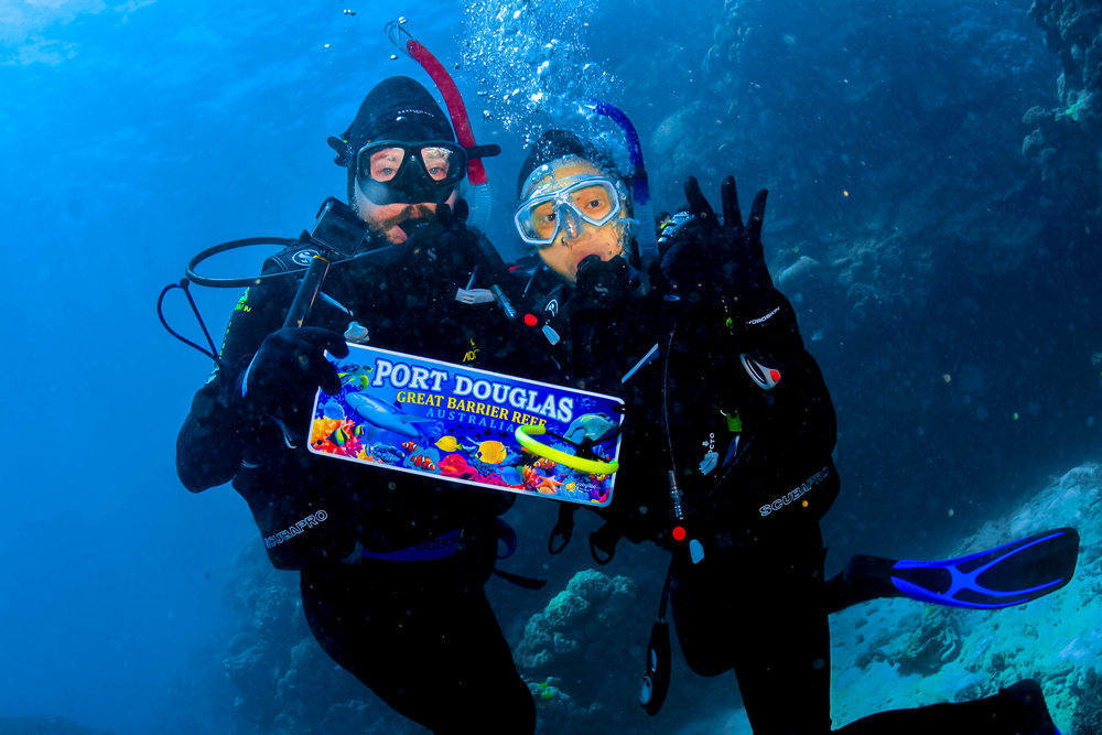 great-barrier-reef-diving-201.jpg
