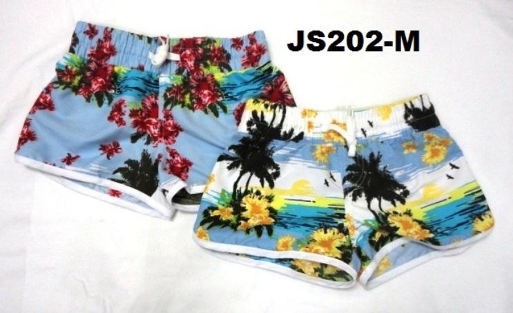 Juniors : JS202-M
