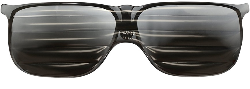 sunglasses Ride-ON, 8 PER CASE