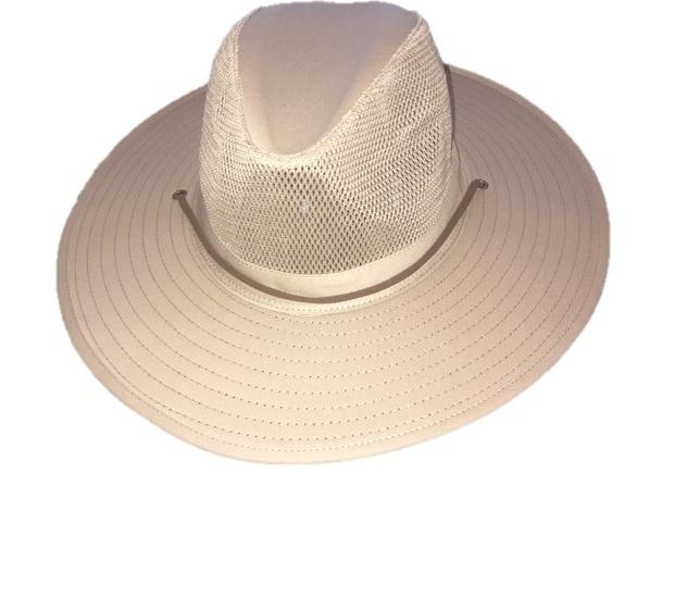 golden coast outdoors floppy hat
