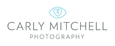Carly Mitchell Photography