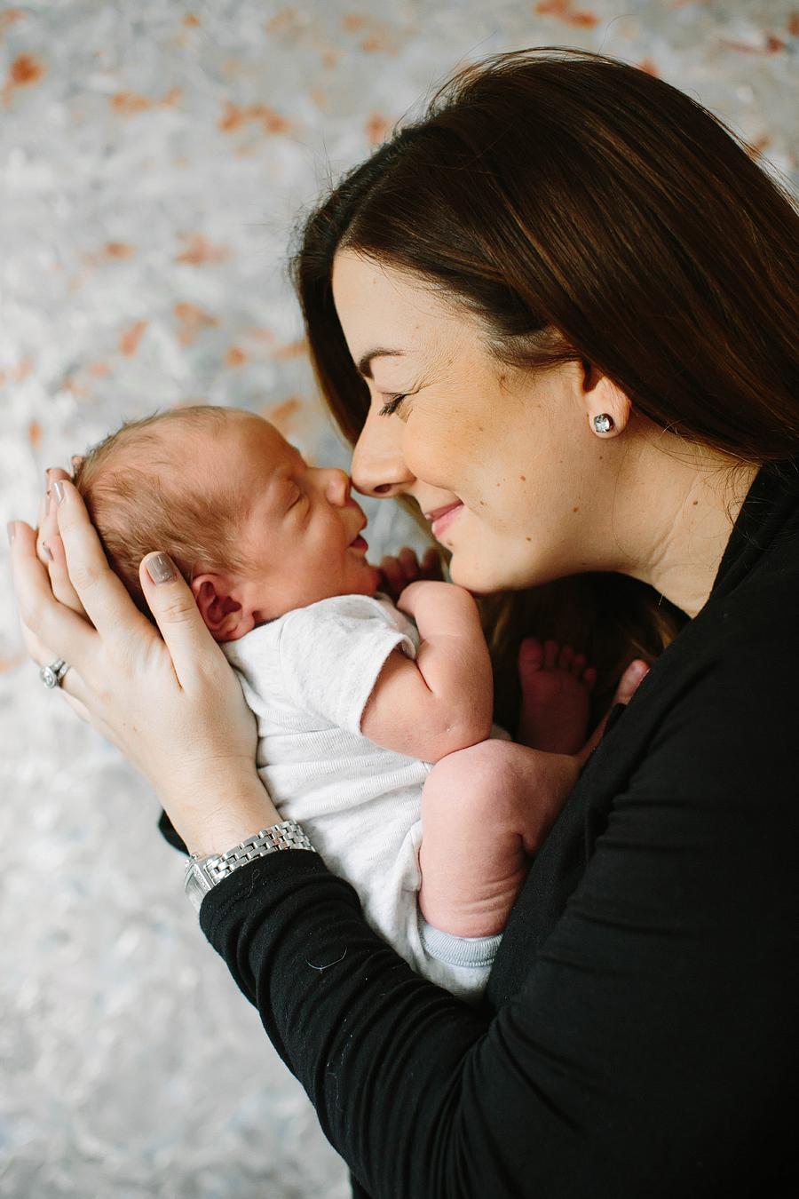 wells_newborn.066.jpg
