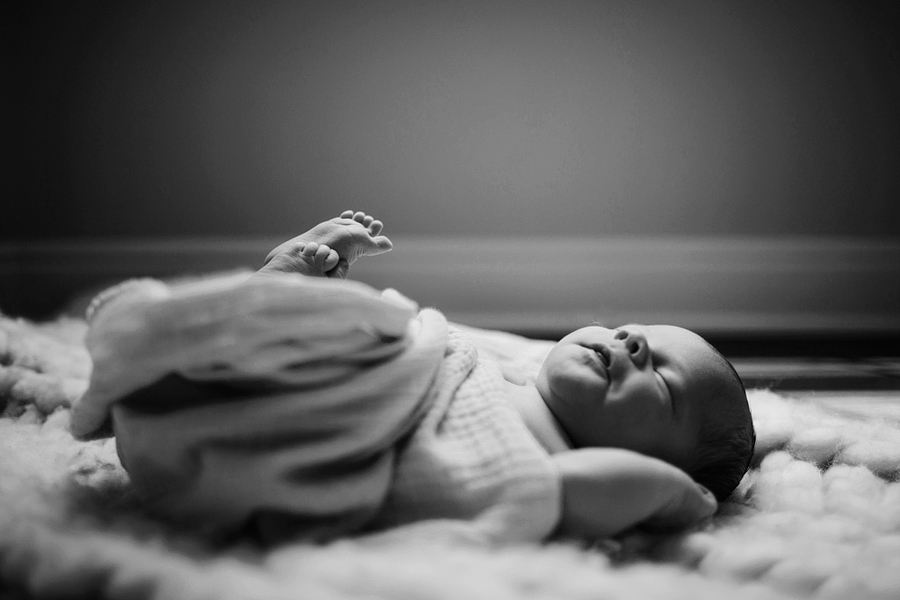 arlo_newborn.032.jpg