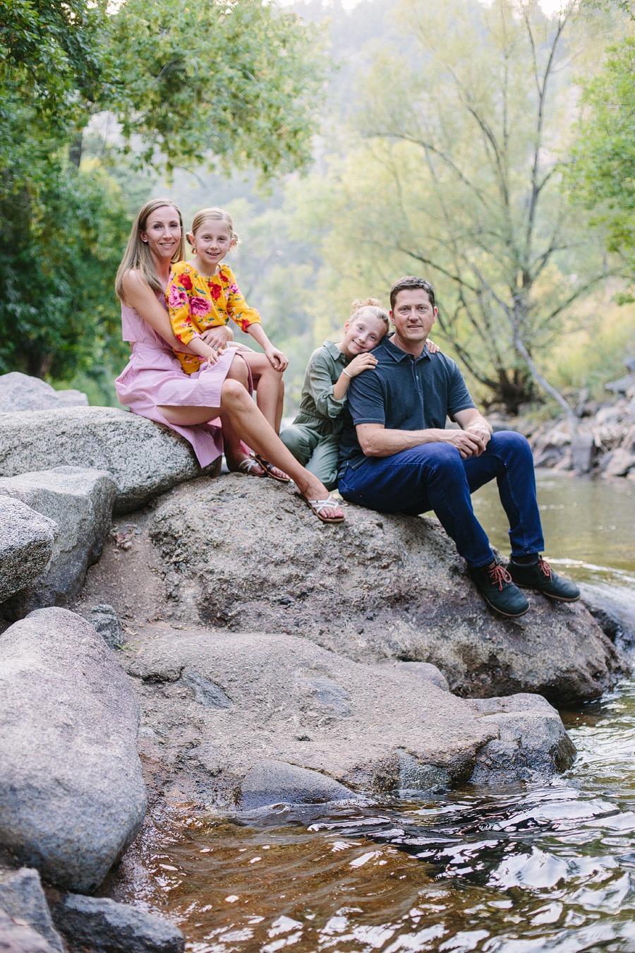 mckeefamily_aug2018.029.jpg