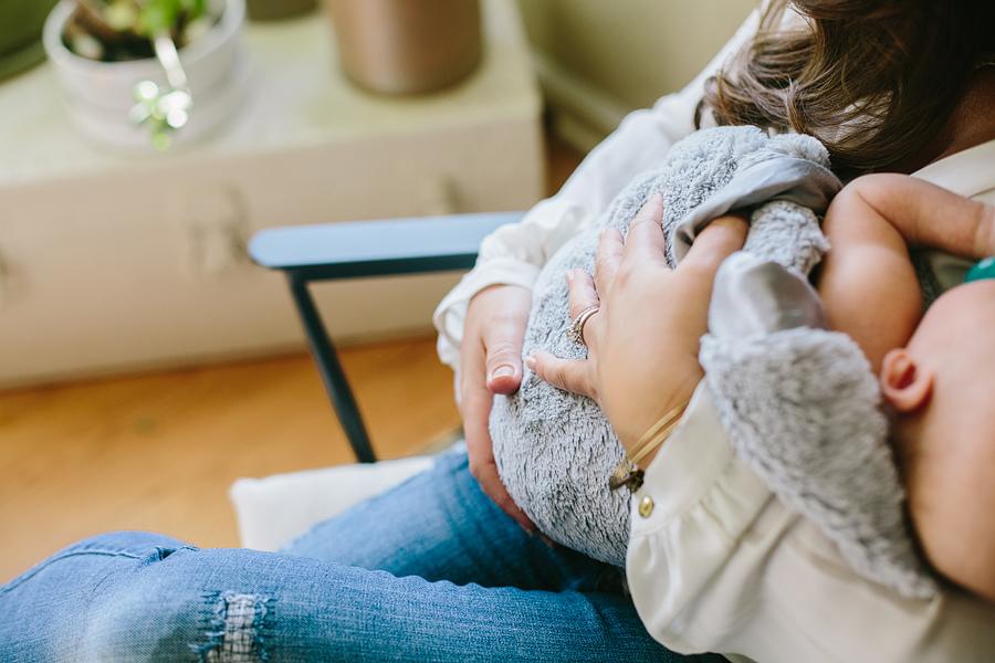 samuelson_newborn.022.jpg