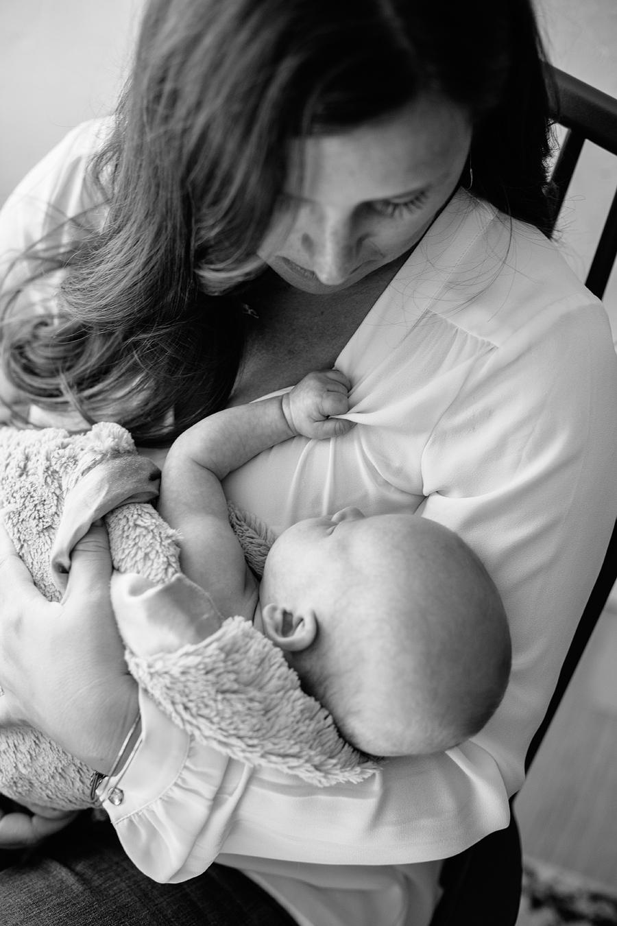 samuelson_newborn.023.jpg