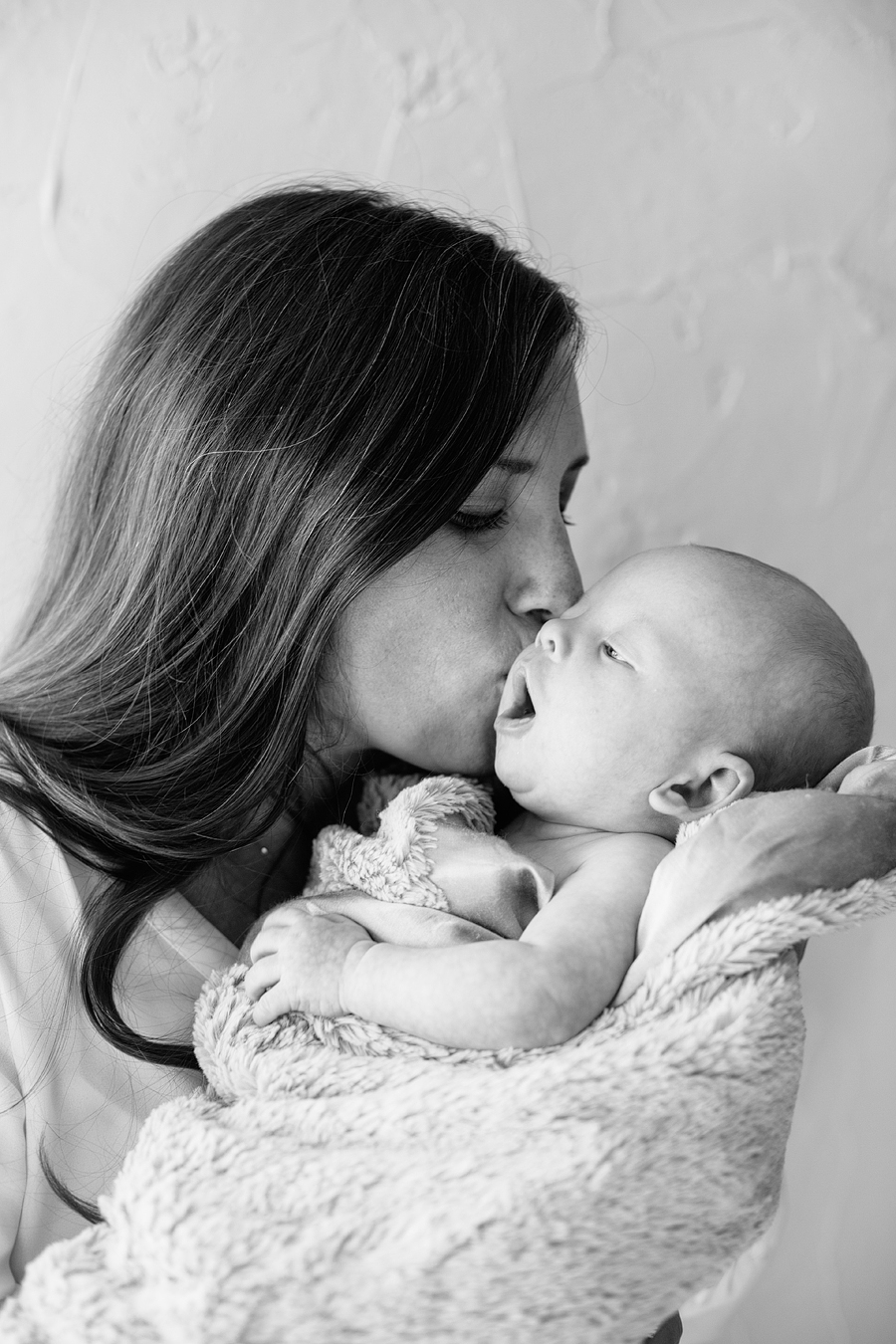 samuelson_newborn.027.jpg