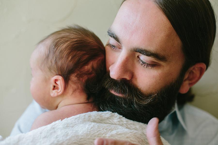 samuelson_newborn.037.jpg