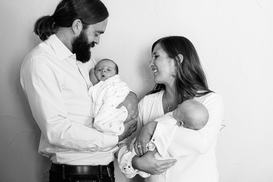 samuelson_newborn.070A.jpg
