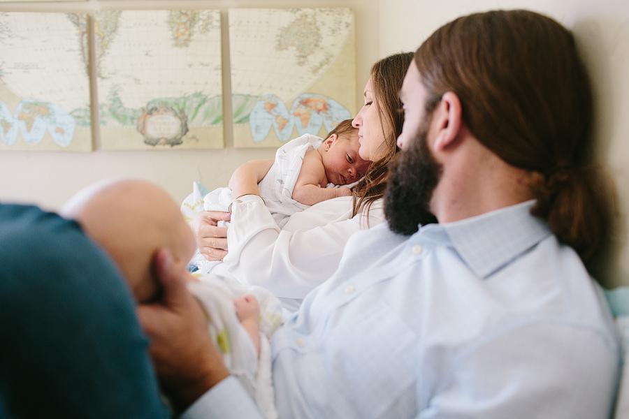 samuelson_newborn.075.jpg