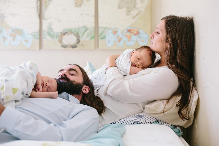 samuelson_newborn.080.jpg