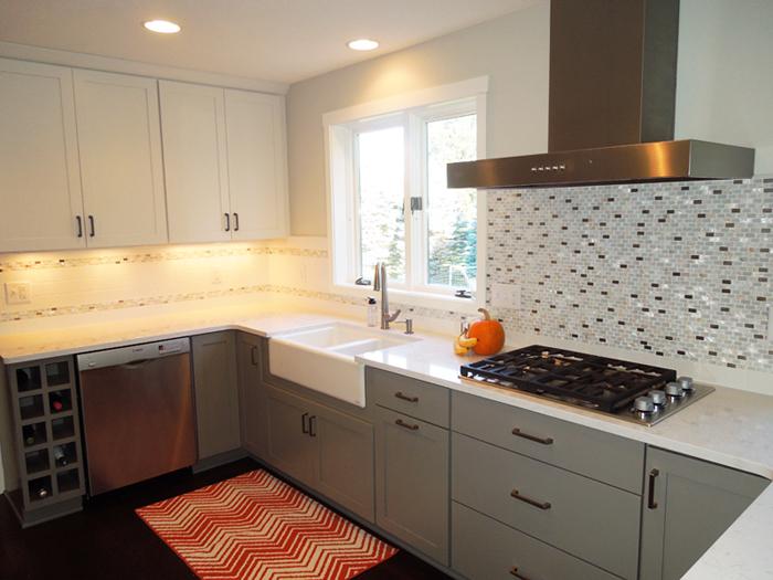 kitchen_full.jpg