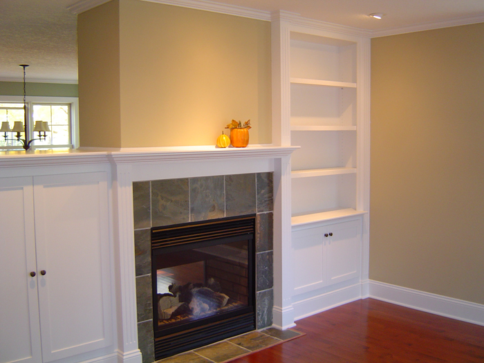 Spec3_finished_fireplace.jpg