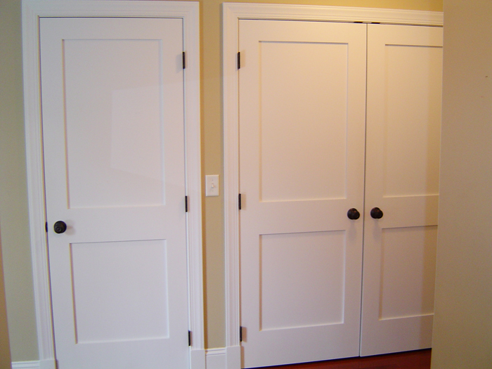 Spec3_finished_hallclosets.jpg