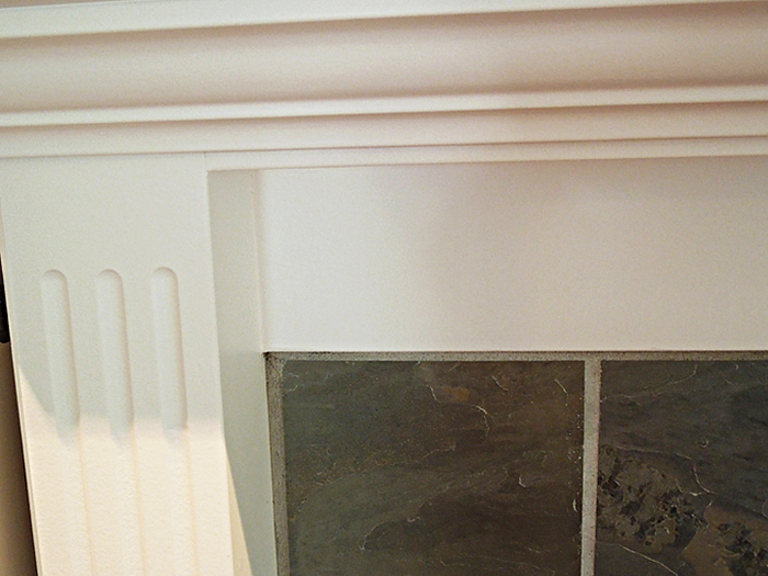 5th_mantel_detail.jpg