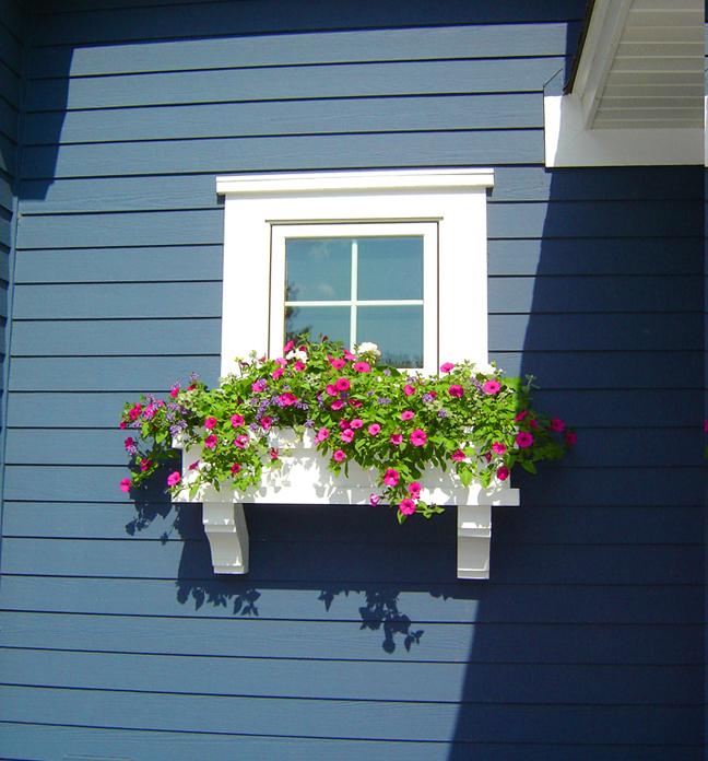5th_flowerbox.jpg