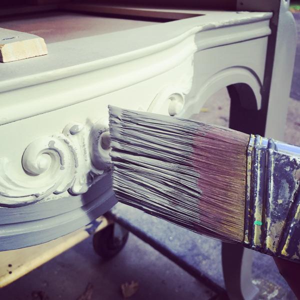painting_brush.jpg