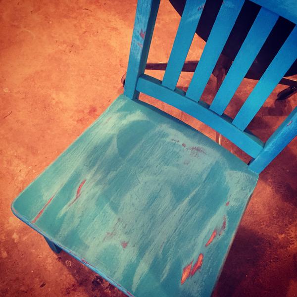 teal_chair.jpg