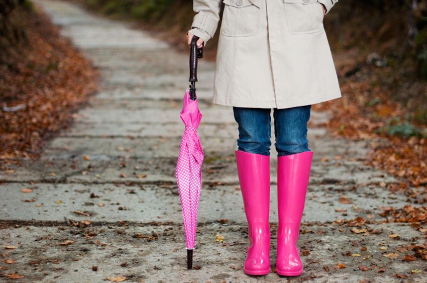 pink_boots.jpg