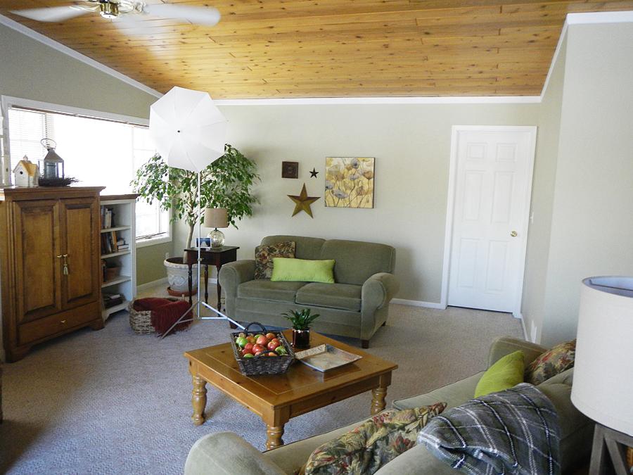 livingroom_prep.jpg