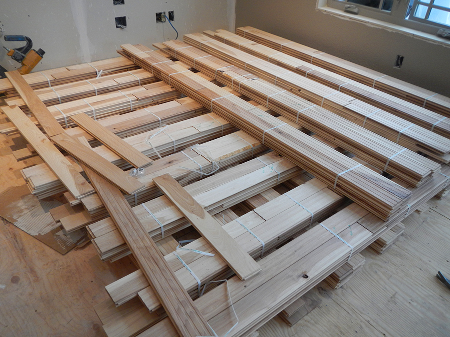 stacked_floor.jpg