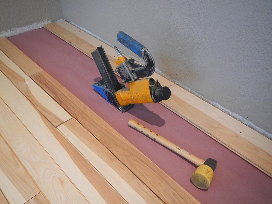 wood_stapler1.jpg