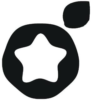 app_grain_logo72.png