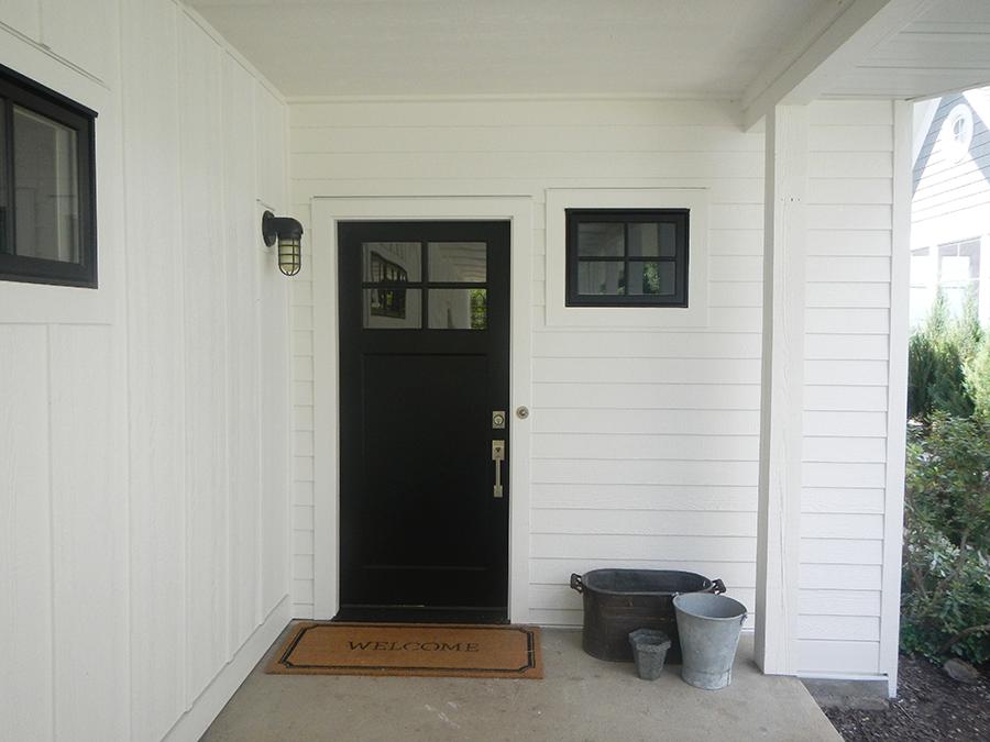FINAL_frontdoor.png
