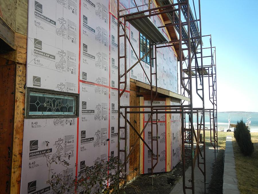 scaffolding6.jpg