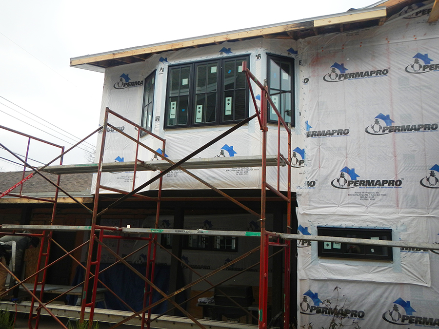 ella_win_scaffolding2.jpg