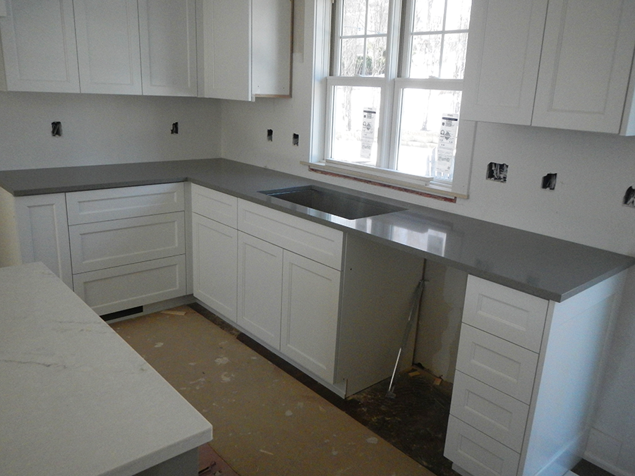 kitchencountertops_in.png