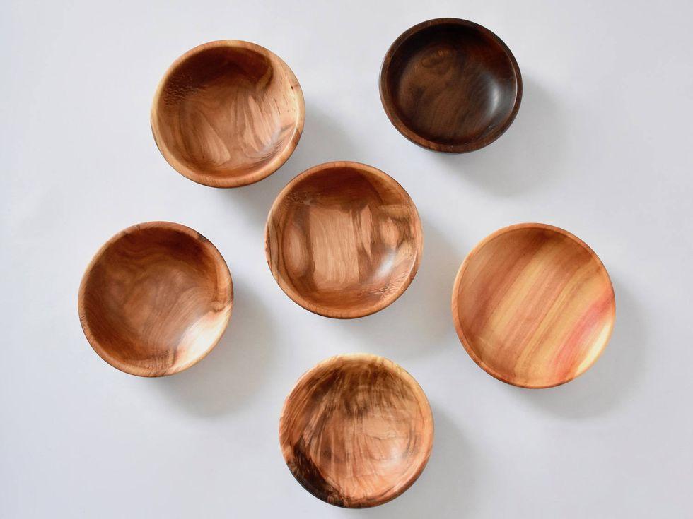 1513272011-wooden-bowls-etsy.jpg