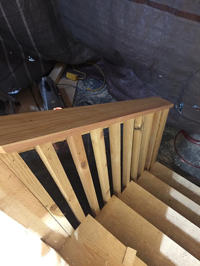 stairsbuilt3.png