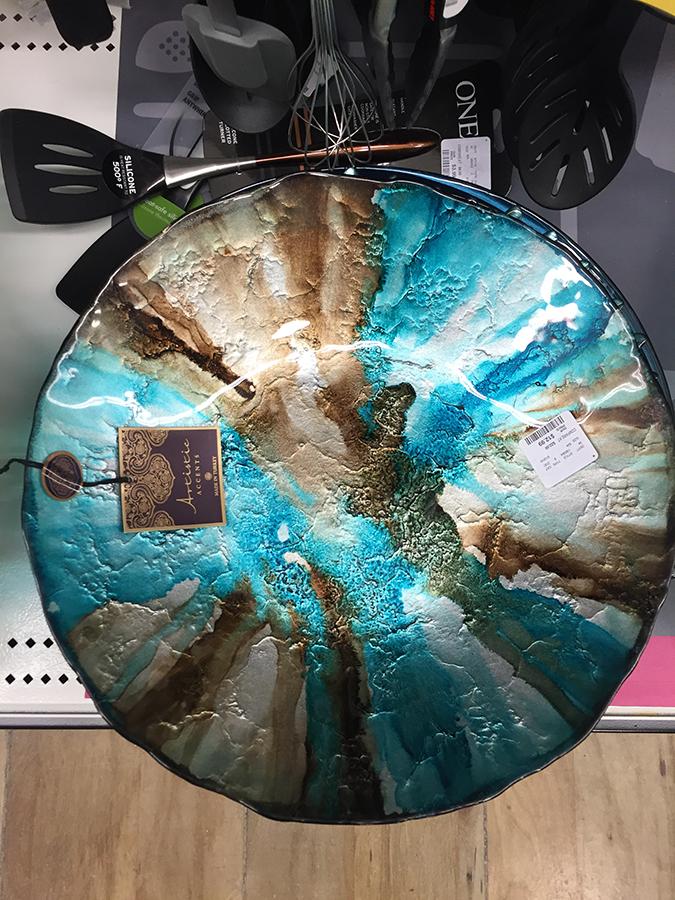glassbowl.png