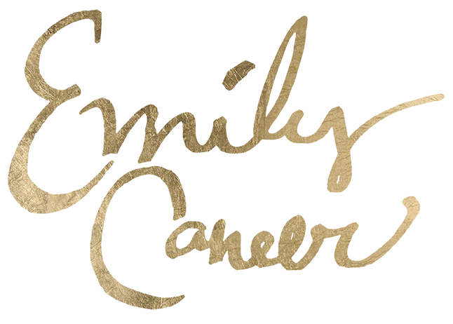 Emily Caneer