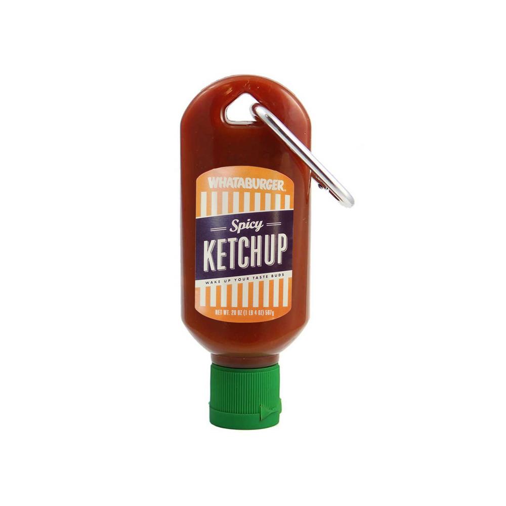 spicy ketchup.jpg
