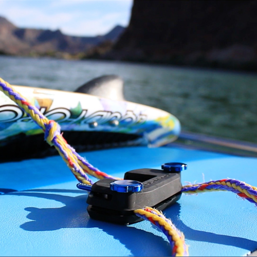 GoPro WakeBoard Rope Mount StrapMount-500x500.jpg