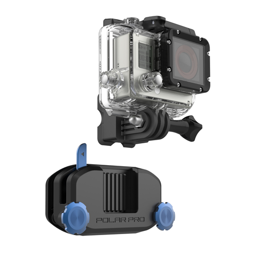 GoPro BackPack Mount-2-500x500.png