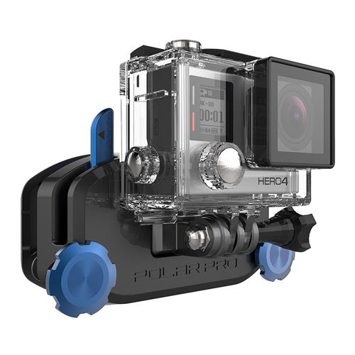 GoPro BackPack WakeBoard mount-1-500x500.png