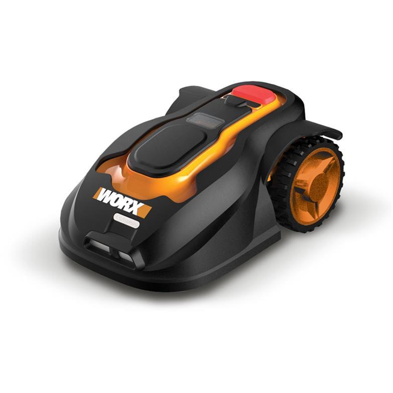 worx-landroid-robotic-mower_wg794-angle-3176.jpg