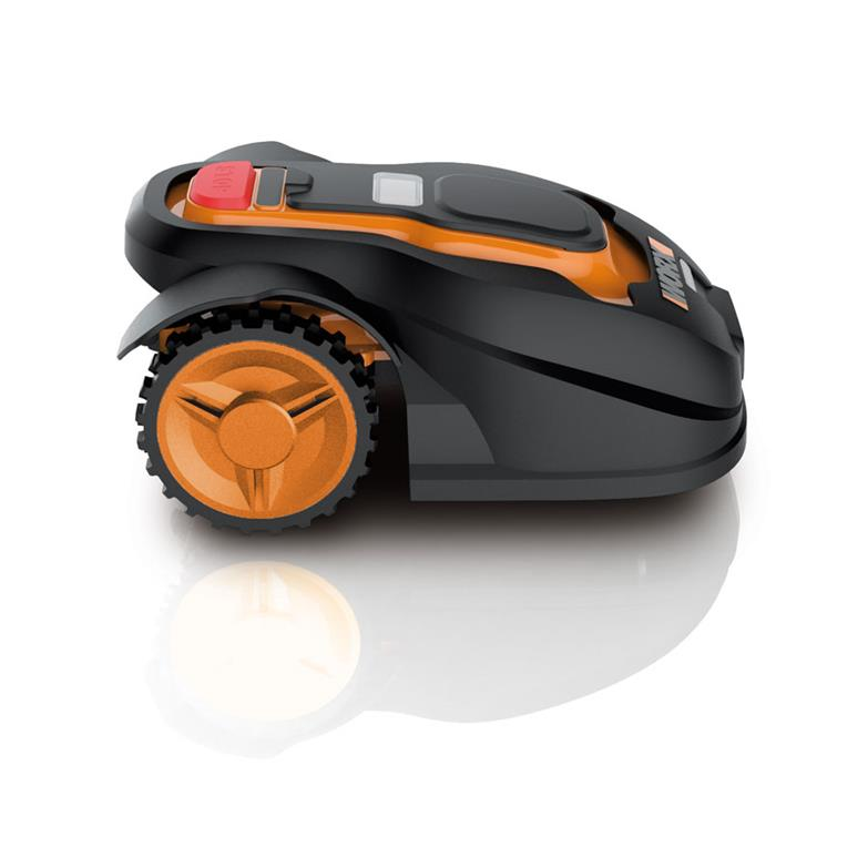 worx-landroid-robotic-mower_wg794-side-profile-3176.jpg