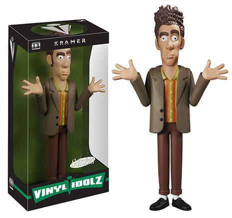 5702_Kramer-Seinfeld.jpg