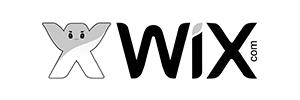 wix-logo-bw-sm.png
