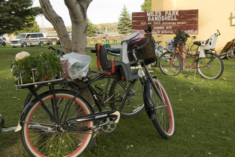 JSM_Livingston_Montana-448.jpg